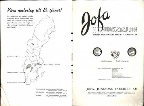Jofa huvudkatalog 44-45 Sid02