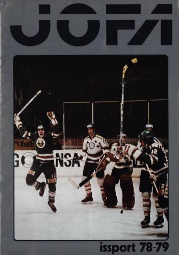 Jofa issport 78-79 Blad01
