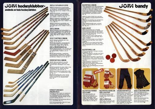 Jofa issport 78-79 Blad07