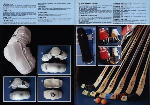 Jofa issport 84-85 Blad10