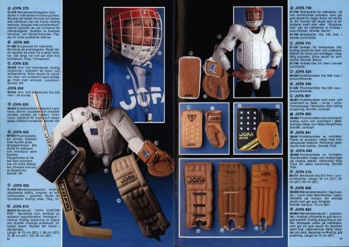 Jofa issport 84-85 Blad11