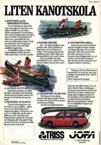 Jofa kanoter 03