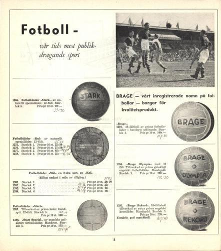 Jofa katalog 25 blad04