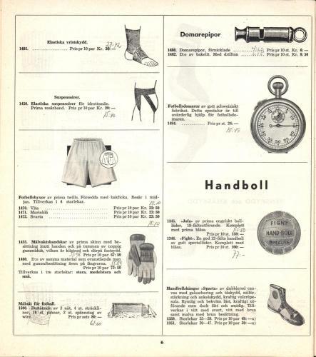 Jofa katalog 25 blad08