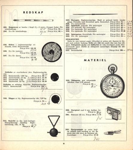 Jofa katalog 25 blad11