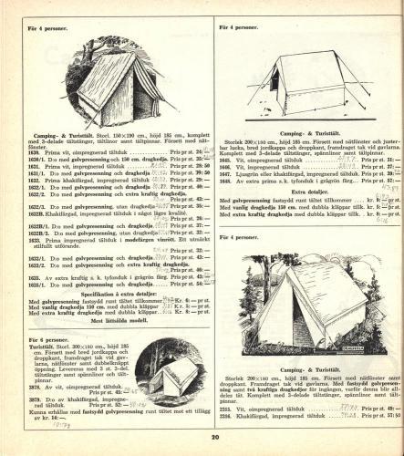 Jofa katalog 25 blad22