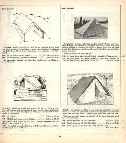 Jofa katalog 25 blad23