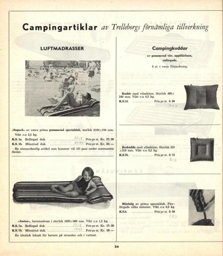 Jofa katalog 25 blad26