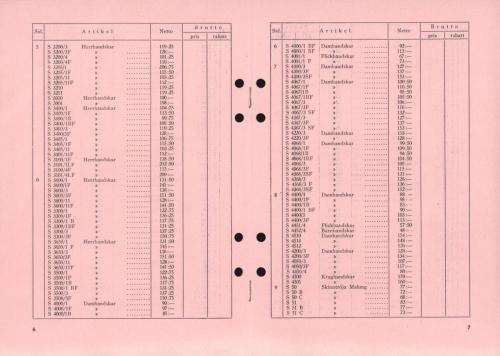 Jofa prislista katalog 38 blad04