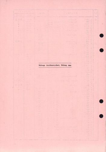 Jofa prislista katalog 38 blad07