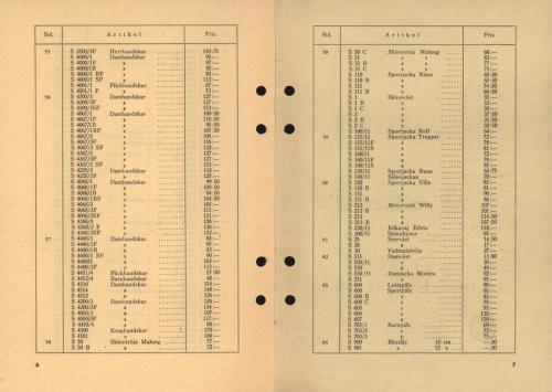 Jofa prislista katalog 39 blad04