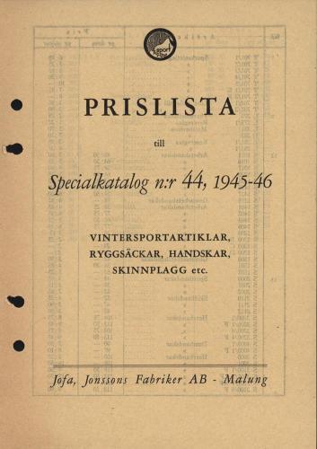 Jofa prislista katalog 44 blad01