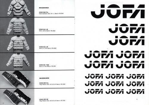 Jofa produktkatalog 90-91 Blad06