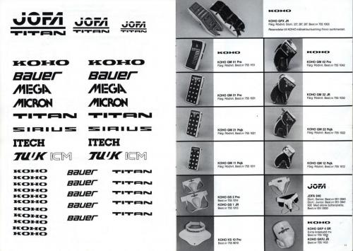Jofa produktkatalog 90-91 Blad08
