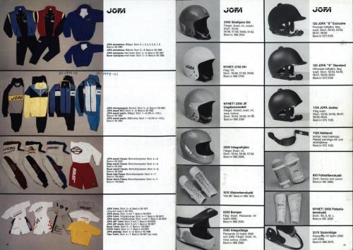 Jofa produktkatalog 90-91 Blad12