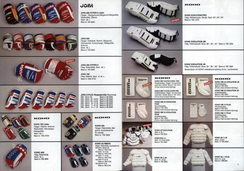 Jofa produktkatalog 92-93 Blad03