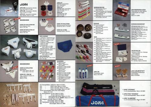Jofa produktkatalog 92-93 Blad07