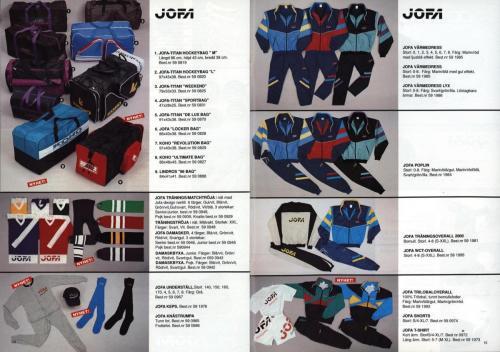 Jofa produktkatalog 92-93 Blad08
