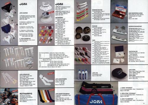 Jofa produktkatalog 93-94 Blad07