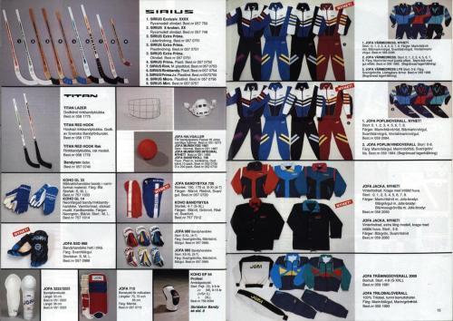 Jofa produktkatalog 93-94 Blad08