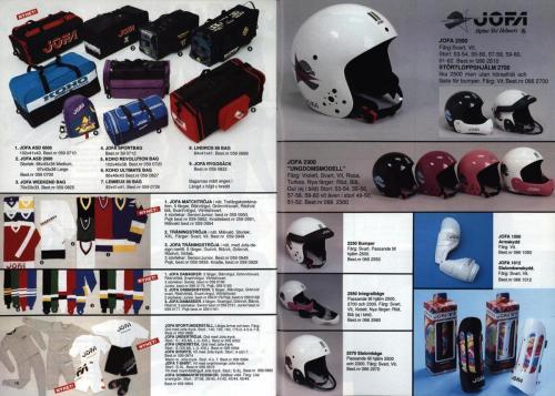 Jofa produktkatalog 93-94 Blad09