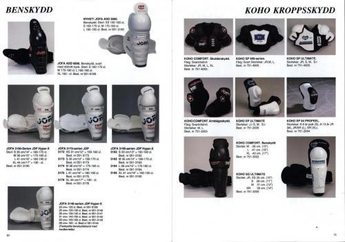 Jofa produktkatalog 94-95 Blad06