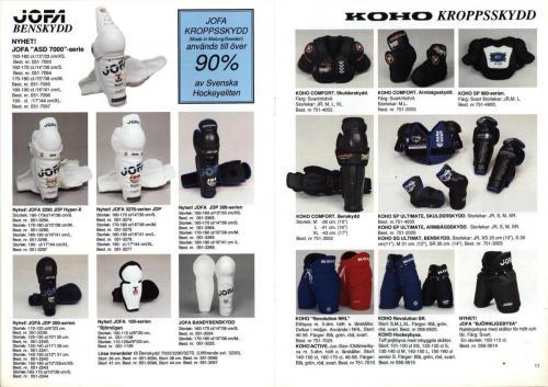 Jofa produktkatalog 95-96 Blad06