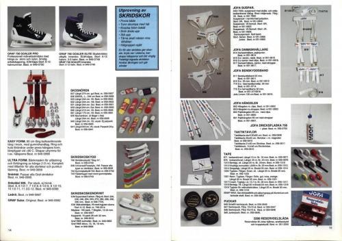 Jofa produktkatalog 95-96 Blad08