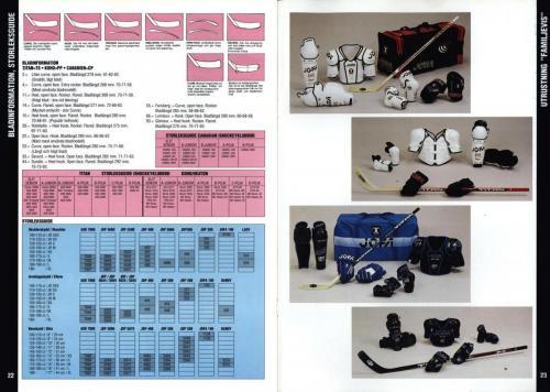 Jofa produktkatalog 96-97 Blad12