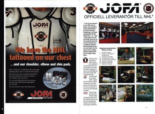 Jofa produktkatalog 97-98 Blad05