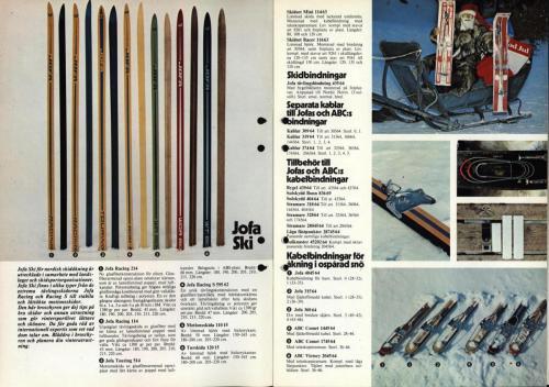Jofa ski 75-76 Blad02