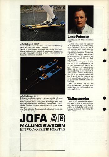 Jofa ski 75-76 Blad07