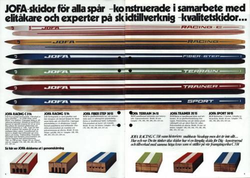 Jofa ski 76-77 Jofa racing 314 Blad02