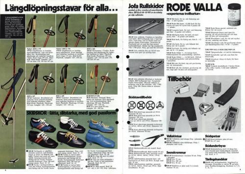 Jofa ski 76-77 Jofa racing 314 Blad03