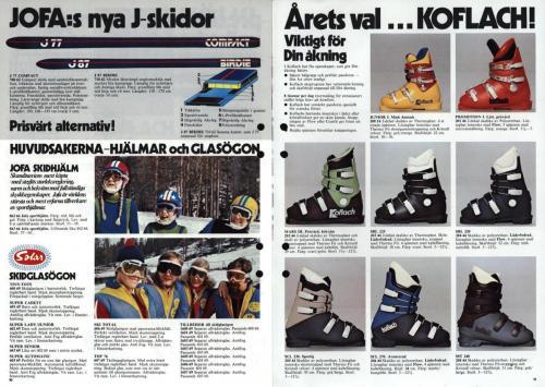 Jofa ski 76-77 Jofa racing 314 Blad06