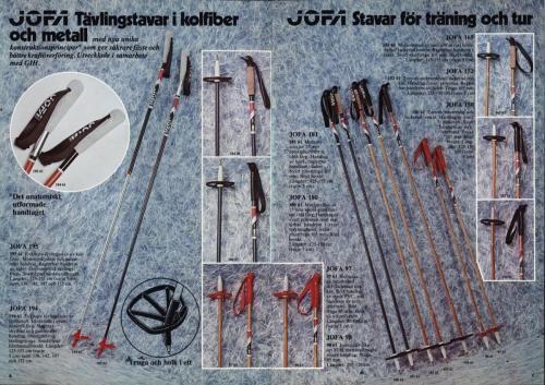 Jofa ski 77-78 Blad04