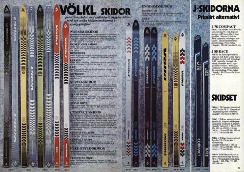 Jofa ski 77-78 Blad06