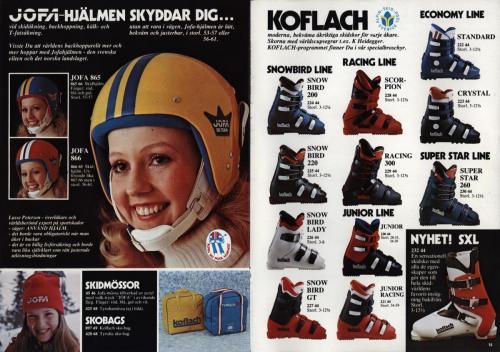 Jofa ski 77-78 Blad08