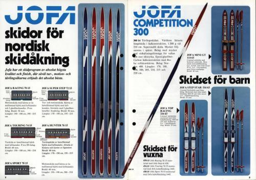 Jofa ski 78-79 Blad02