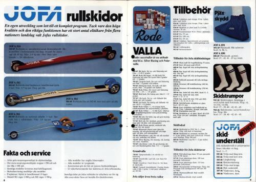 Jofa ski 78-79 Blad05