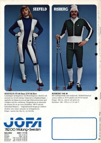 Jofa ski 78-79 Blad07