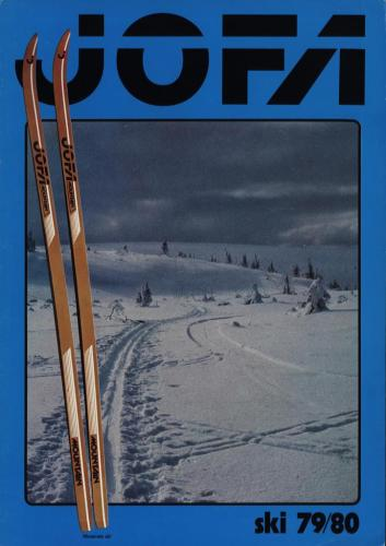 Jofa ski 79-80 Blad01
