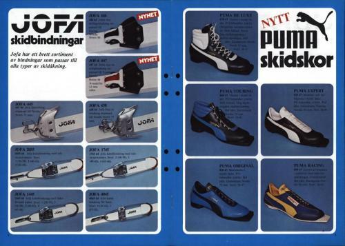 Jofa ski 79-80 Blad05