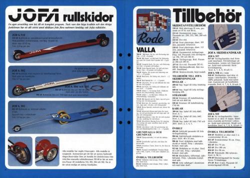 Jofa ski 79-80 Blad06