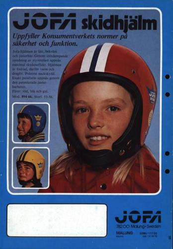 Jofa ski 79-80 Blad09