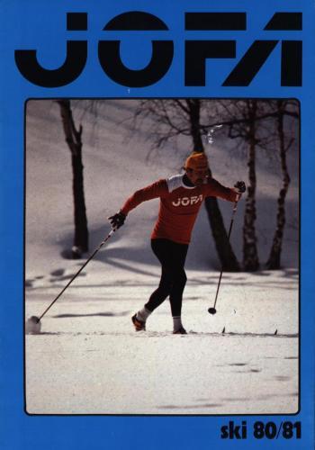 Jofa ski 80-81 Blad01
