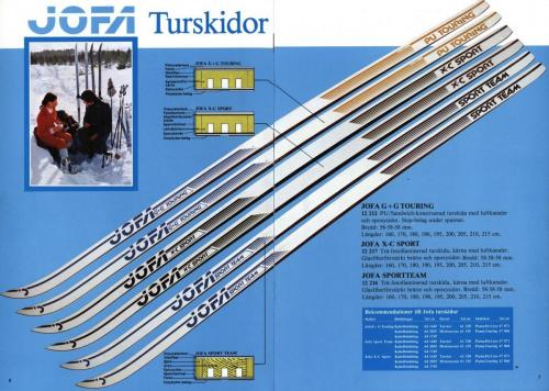 Jofa ski 80-81 Blad04