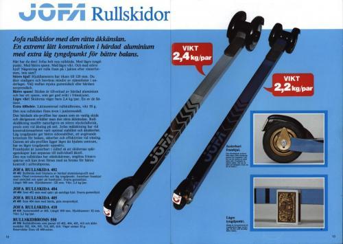 Jofa ski 80-81 Blad07