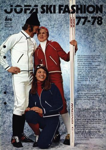 Jofa skifashion 77-78 Blad01