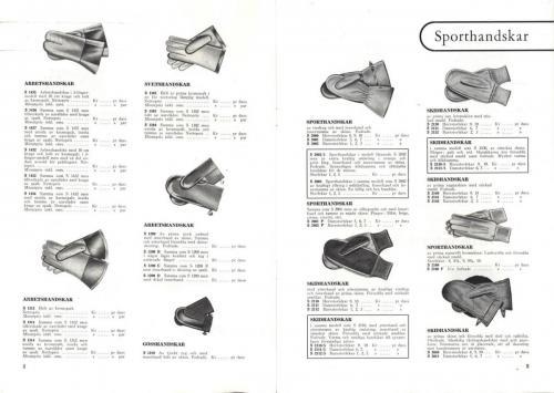 Jofa skinn och sport 03